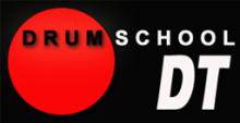 Drumschool DT
