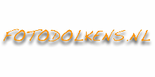 FotoDolkens