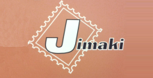 Jimaki