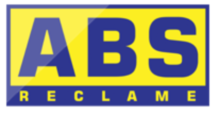 ABS Reclame