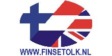 Finse Tolk