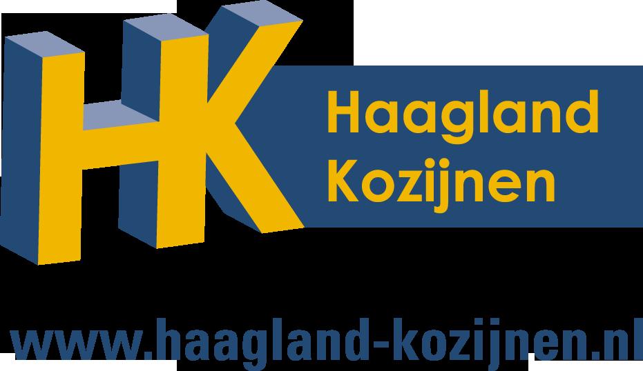 Haagland Kozijnen