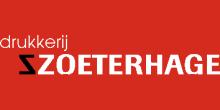 Drukkerij Zoeterhage