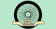 DAT Tweewielers