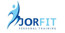 JorFit Personal Training