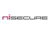 Nsecure