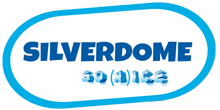Silverdome (Icesports & Events)